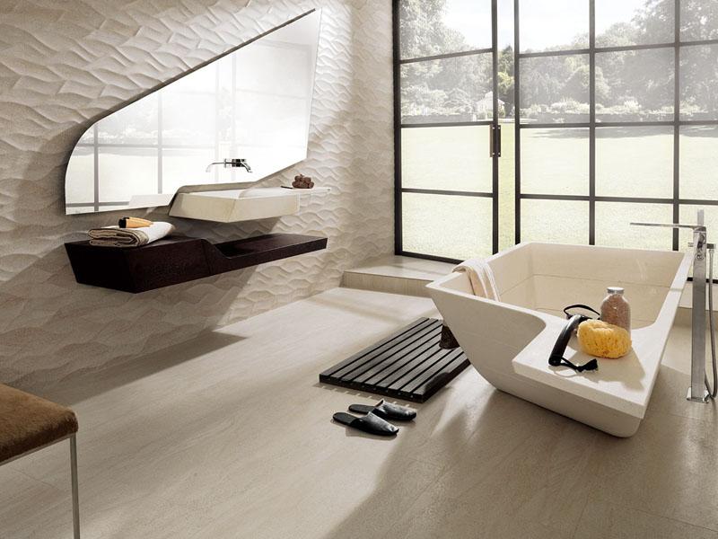 Muebles De Baño Struch : Foncaldiz cocinas baños reformas en ourense